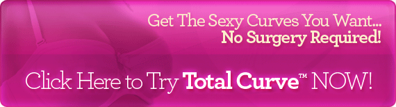 Order Total Curve Online Now
